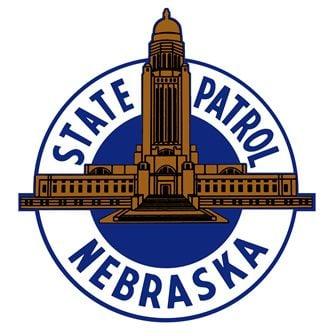 The Nebraska State Patrol
