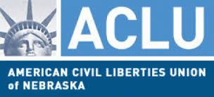 ACLU of Nebraska