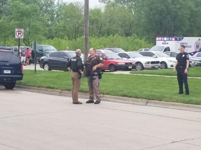 One dead another critically injured after shooting | News