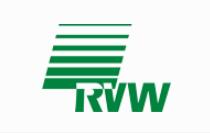 RVW of Columbus