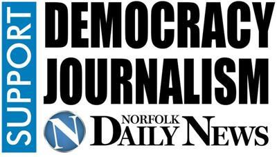 Democracy Journalism