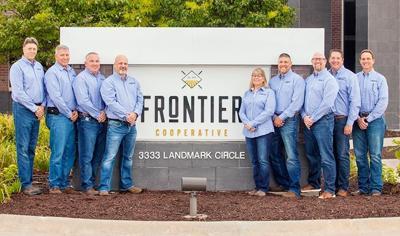 Frontier Cooperative