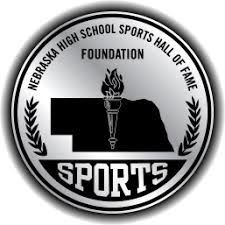 Norfolk Catholic's Bellar & Farlee to be inducted into Nebraska High School Sports Hall of Fame