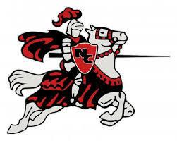 Norfolk Catholic volleyball sweeps Pierce