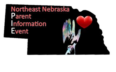 Northeast Nebraska Parent Information Event