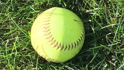 Norfolk Golden Girls softball fares well in Sioux Falls