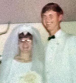 Gary and Vicki Avery