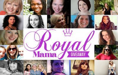 Royal Mama