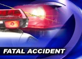 Three vehicle accident leaves one dead | News | norfolkdailynews com