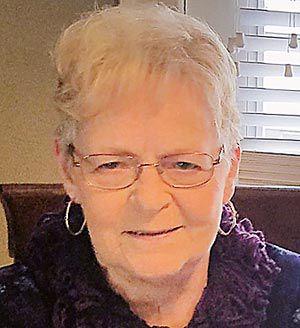 Marcia Schneider