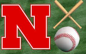 Nebraska baseball team's season comes to end