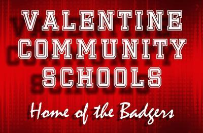 Valentine Community Schools