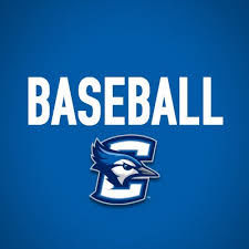 Three more Creighton Bluejays selected in Major League Baseball Draft