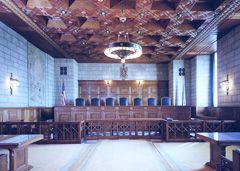Nebraska Supreme Court