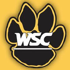 Wayne State women's golf finishes ninth at NSIC Tournament