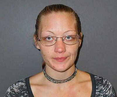 Christine Theisen