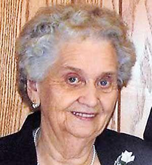 Lorita Gubbels