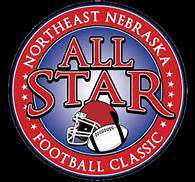 Seventh annual Northeast Nebraska All-Star Football Classic to be held on Saturday