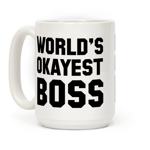Should you give your boss a Christmas gift? | Abe 6am-10am ...
