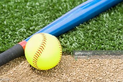 Norfolk High softball splits road doubleheader at Omaha World Herald third ranked Lincoln North Star