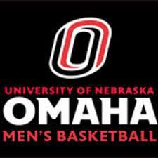UNO Men's Basketball falls in opener at Wichita State