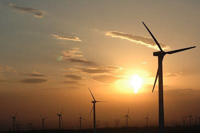 Report Shows Bipartisan Support for Boosting Clean Energy