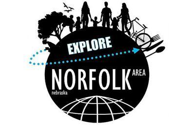 Explore Norfolk Area Passport Program