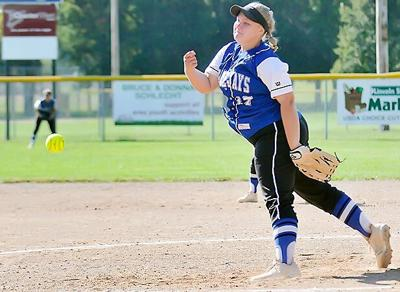 Guardian Angels Central Catholic head to state