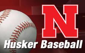 Husker baseball announces 2020 schedule