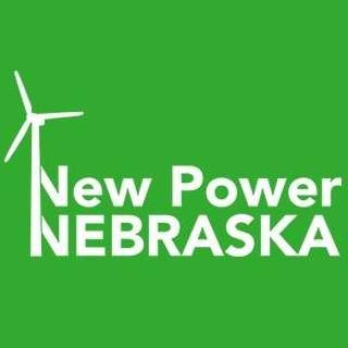 New Power Nebraska