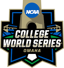 North Carolina State and Stanford are winners at the College World Series on Monday