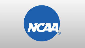 NCAA to permit spring sport athletes an additional year of eligibility
