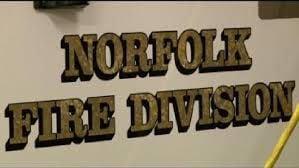 Norfolk Fire Division