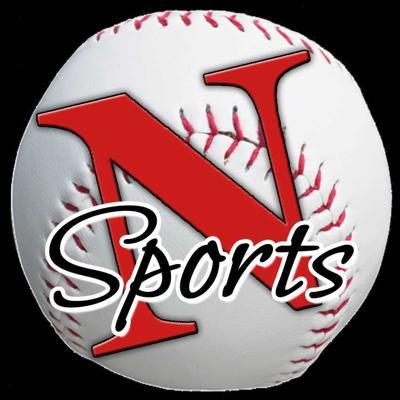 NDN baseball