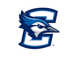 Creighton volleyball becomes first team in BIG EAST history to win six straight volleyball titles; defeats DePaul