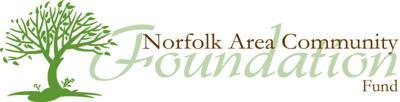 The Norfolk Area Community Foundation Fund