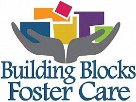 Building Blocks Foster Care