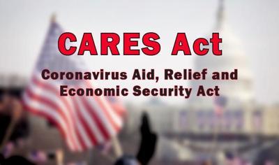 CARES Act NDN