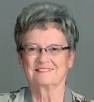 Norma Doescher