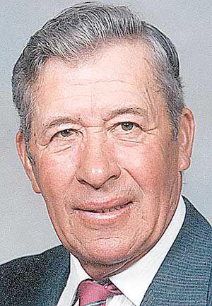 Dale Krueger Obituaries Norfolkdailynews Com