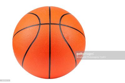36th annual Northeast Nebraska All-Star Basketball Games to be held on Friday