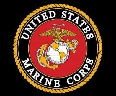 United State Marine Corp