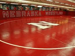 Nebraska wrestlers fare well at Journeymen Classic