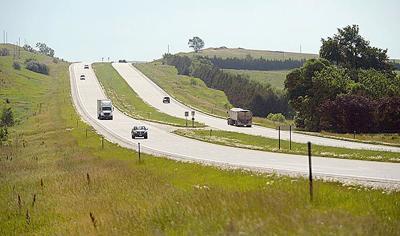 Highway 275