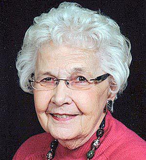 Louanne Deermer
