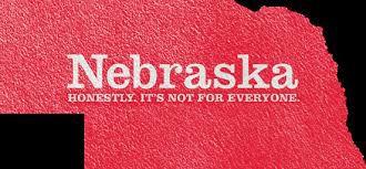 Nebraska Tourism commission