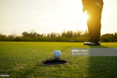 Mitchell, Nebraska native Lashley becomes the fourth Nebraska native to win a PGA Tour event