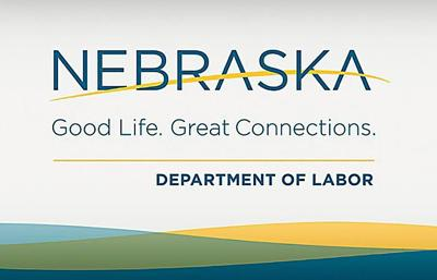 Nebraska Department of Labor NDN