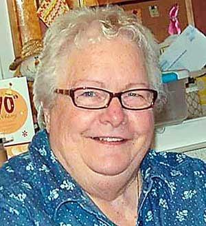 Janice Preister