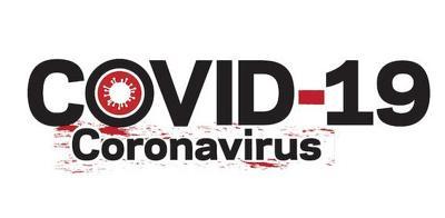 NDN COVID-19 file